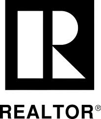greenville realtor