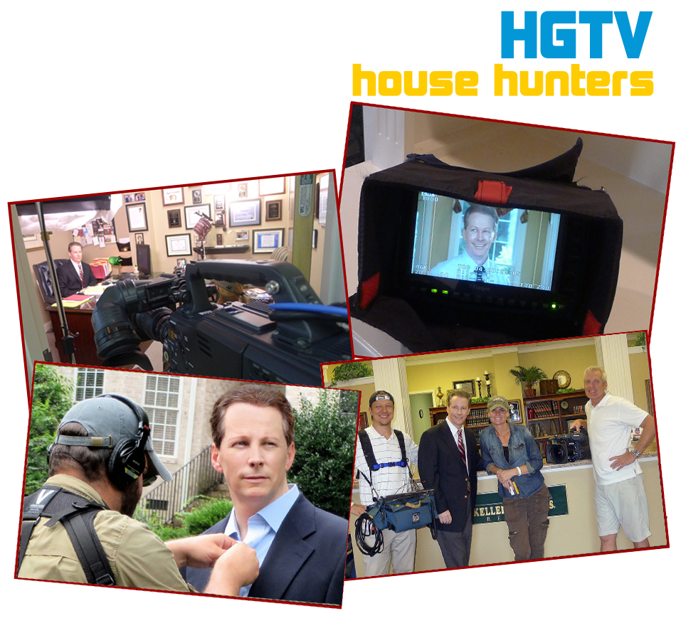 New hh image page david painter properties for Hgtv schedule house hunters