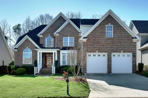 204 Placid Forest Ct Simpsonville SC 29681