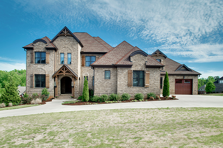 15 griffith knoll way greer sc 29651