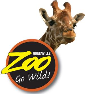 Greenville_Zoo_Logo en.wikipedia.org