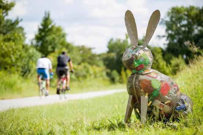ghs_swamp_rabbit_trail_recycle_rabbit-3-1